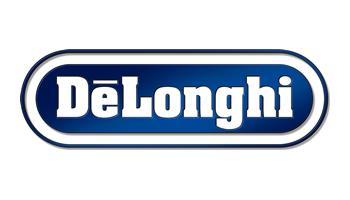 delonghi-kaffeevollautomaten-logo